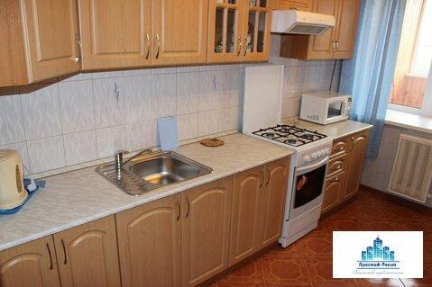 1 комнатная квартира в новом доме Московская площадь - Фото 1