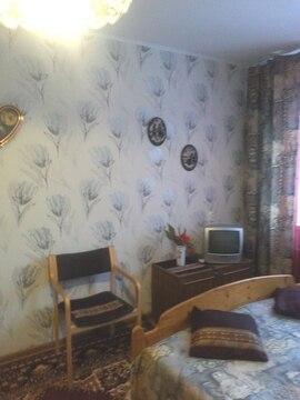 Сдам 2-х комн. квартиру на длительный срок в Гатчине (Мариенбург) - Фото 4