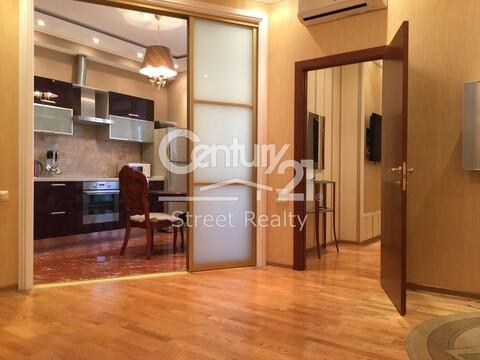 Продажа квартиры, Ул. Гризодубовой - Фото 3