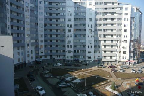 2-к.кв, ЖК Подкова, закрытая территория, ремонт. - Фото 1