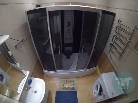 Сдается 3-к квартира в центре - Фото 5