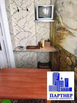 Комната в Ялте, пгт.Гаспра на 40 лет Октября - Фото 2