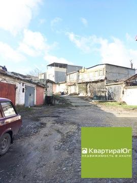 Продажа гаража, Анапа, Анапский район, Анапа - Фото 5