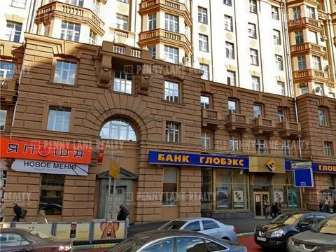 Сдается офис в 4 мин. пешком от м. Рижская - Фото 4