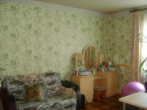 Продам 3-комн.квартиру на ул. Львовская, д.8 - Фото 4