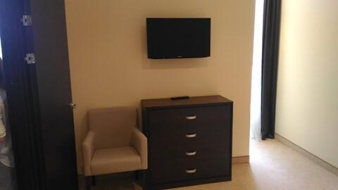 Готовый бизнес аппартаменты в отеле класса делюкс - Фото 5
