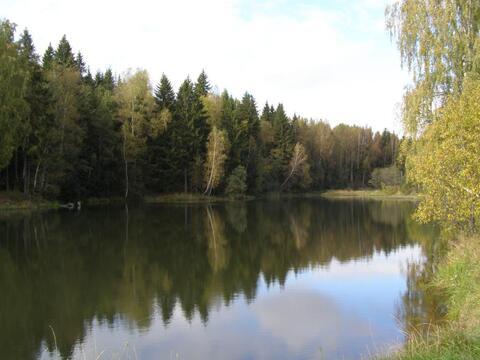 Зимняя дача - Фото 4