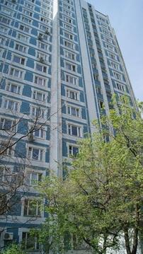 2 комнатная квартира у Воронцовского парка. - Фото 1