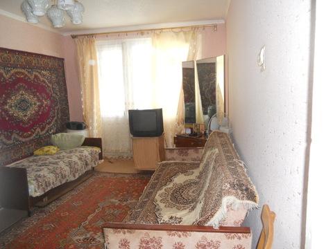 Сдам 2-комнатную квартиру по ул. Пушкина - Фото 3