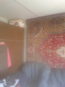 Продажа 3-х комнатной квартры - Фото 2