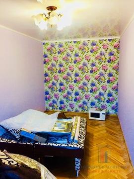 Сдам 2-к квартиру, Серпухов город, Советская улица 100в - Фото 2