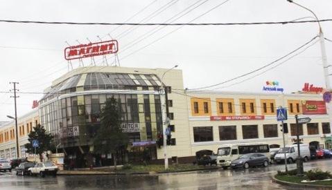 Продается псн 35 м2, Новочеркасск, - Фото 4