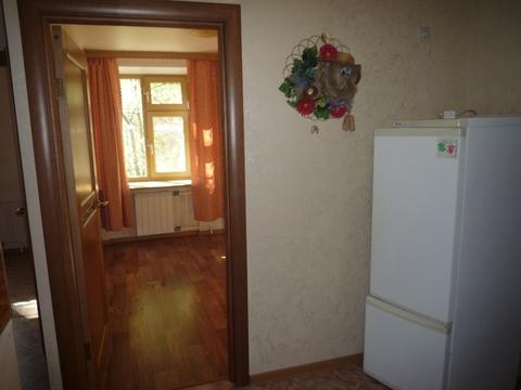 2-комнатная квартиру м. Рязанский проспект, Рязанский пр-т, д. 60. - Фото 3