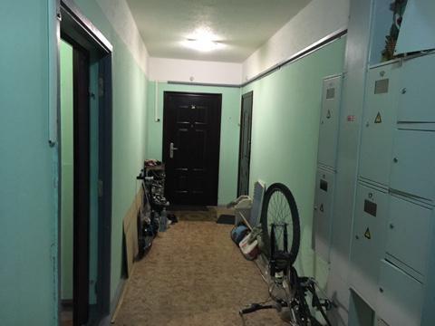 Продажа трехкомнатной квартиры в престижном юго-западе - Фото 4