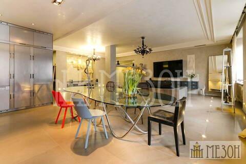 Продается квартира в статусном доме - Фото 4