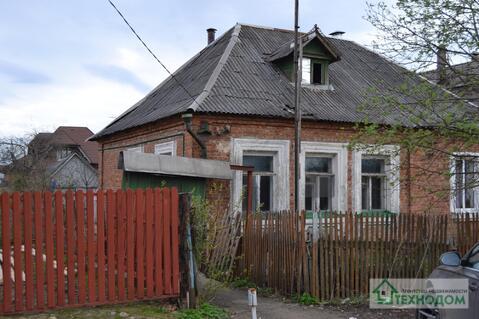 Часть дома г.Подольск, Щепчинки - Фото 1