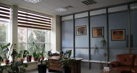 Продается здание 1200 м2, м.Нарвская - Фото 1