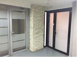 Продажа офисного помещения 1019, 4 м. Горьковская - Фото 1