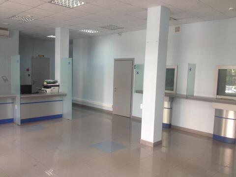 Аренда офисного помещения в центре города - Фото 2
