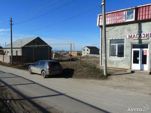 Магазин общ.пл.394 м.кв. по объездной в р-не М. Жукова - Фото 3