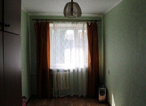 Аренда квартиры, Белгород, Ул. Чехова - Фото 2