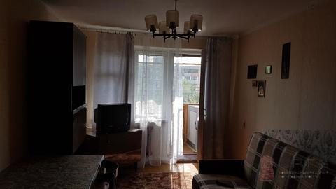 Предложение квартиры в микрорайоне - Фото 2