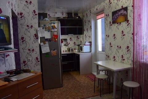 Продажа 1-комнатной квартиры, 28.2 м2, Ленина, д. 198к4, к. корпус 4 - Фото 3
