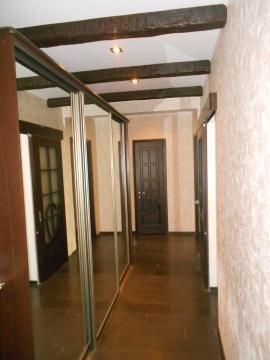 Трехкомнатная квартира премиум класса. - Фото 2