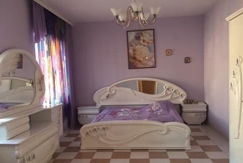 Продается 3-х комнатная квартира на ул. Челюскинцев - Фото 1