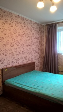 Сдам 2-х комнатную квартиру, метро Алтуфьево - Фото 1