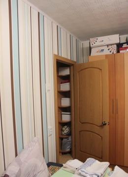 Продам 2-к квартиру г. Балабаново ул. Лесная - Фото 3