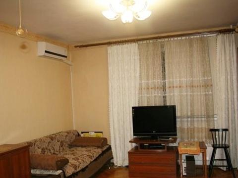 1-к. квартира в г.Королев - Фото 2