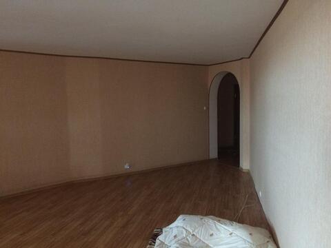 Продается 2-комнатная квартира в п. внииссок, по ул. Березовая 4 - Фото 3