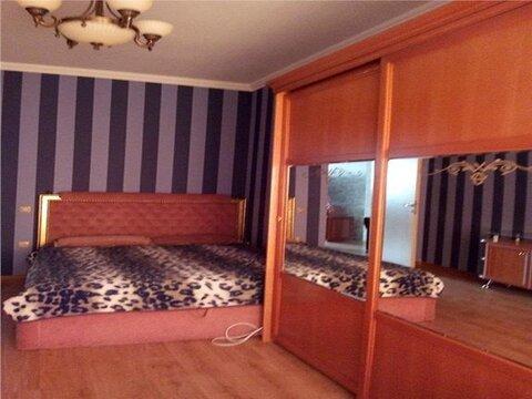 Продажа квартиры, Севастополь, Одесская Улица - Фото 3