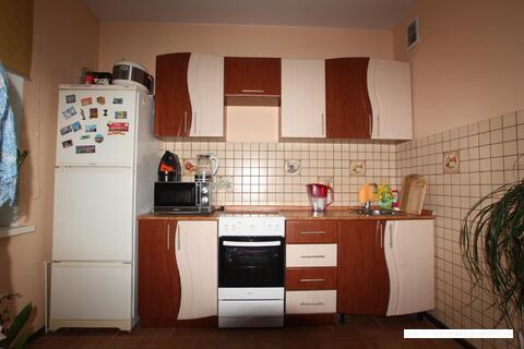 Аренда однокомнатно квартиры на Вяземской улице - Фото 2