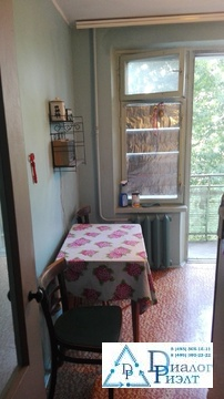 Сдается комната в 3-комн. квартире в г. Люберцы - Фото 4