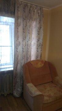 2-к квартира в Балахне - Фото 3