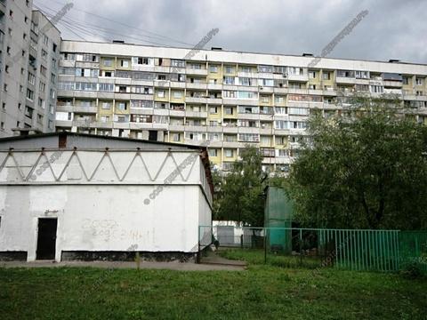 Продажа квартиры, м. Владыкино, Ул. Хачатуряна - Фото 5