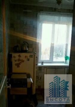 Аренда квартиры, Екатеринбург, Ул. Коммунистическая - Фото 3