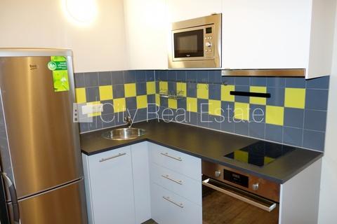Объявление №1562241: Аренда апартаментов. Латвия