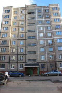 Двухкомнатная квартира в Южном р-не - Фото 4