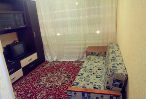 Сдается квартира в центре гоода - Фото 4