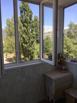 Квартира на квартале, с ремонтом, мебелью, бытовой, Пятигорск - Фото 3