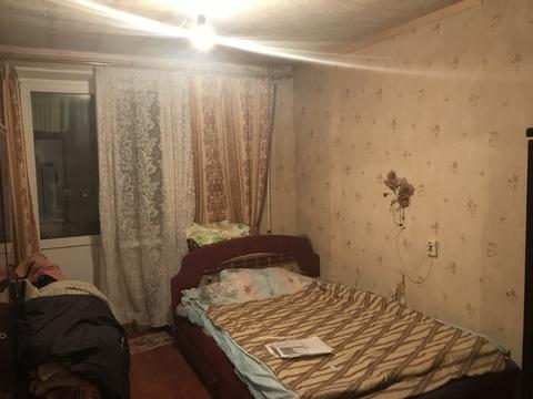 2- к. Квартира 51,5 кв.м. - Фото 4