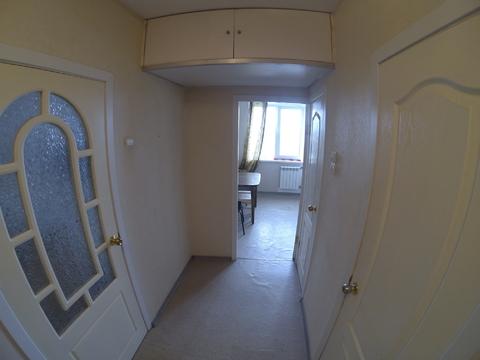 Продается однокомнатная квартира в центре города. - Фото 5