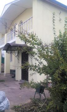 Сдам дом 180 кв.м в п.Калининец. - Фото 3