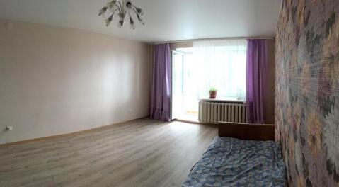 Продажа квартиры, Вологда, Ул. Чехова - Фото 4