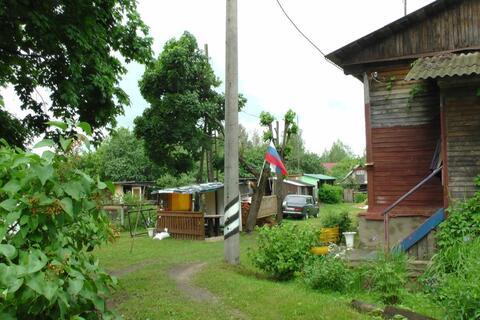 Недорогую квартиру в Киржачском районе - Фото 5