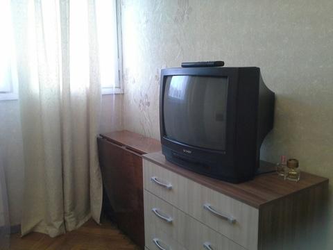 Комната у метро Пионерская - Фото 4