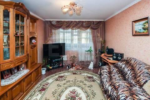 Продам 2-комн. кв. 61 кв.м. Тюмень, Пржевальского - Фото 1